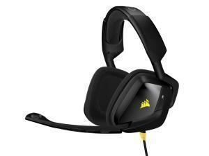 Corsair VOID Stereo Carbon Gaming Headset