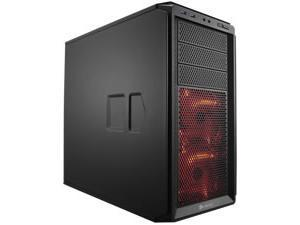 Corsair Graphite Series 230T Mid Tower Case