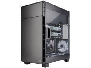 Corsair Carbide Series 600C Full Tower Case