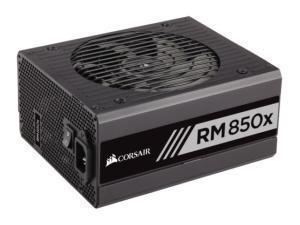 Corsair RMX Series RM850x ATX Power Supply