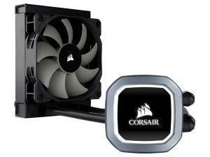 Corsair Hydro Series™ H60 2018 120mm Liquid CPU Cooler