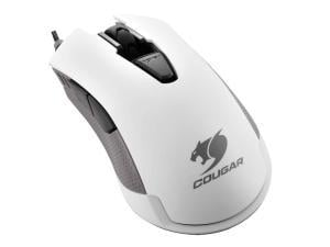 Cougar 500M Gaming Mouse White