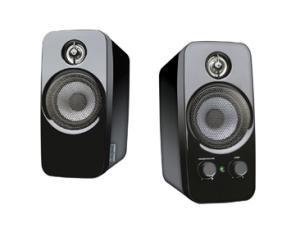 Creative Inspire T10 2.0 Speaker System