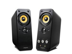 Creative Gigaworks T20 Series II 2.0 Speaker System