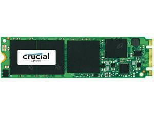Crucial MX500 250GB M.2 Solid State Drive/SSD