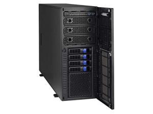 HyperStation DLX-4V
