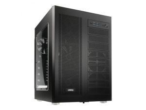 HyperStation DLX-2V