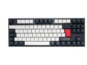 Ducky One2 Tuxedo TKL Black MX Switch
