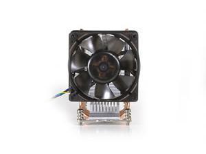 Dynatron R27 Cooler