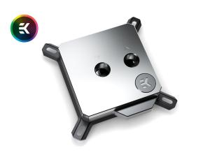 EKWB EK-Velocity RGB - Full Nickel CPU Waterblock