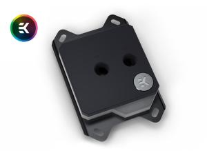 EKWB EK-Velocity RGB - AMD Nickel plus Acetal CPU Waterblock