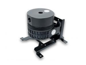 EK-XTOP Revo D5 PWM - incl. pump