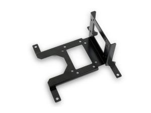 EK-UNI Pump Bracket 140mm FAN Vertical