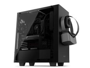 Novatech Elite 100 Gaming PC