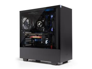 Novatech Elite 129 Gaming PC