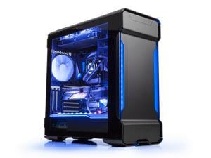 Novatech Elite 130 Gaming PC