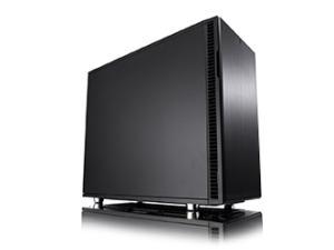 Novatech Elite 132 Gaming PC