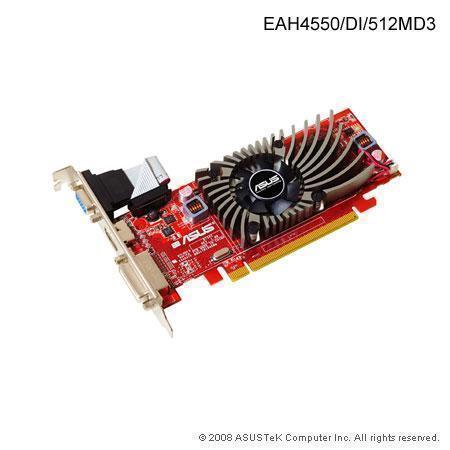 https://images.novatech.co.uk/ev-asu-45501.jpg