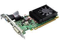 EVGA GeForce GT 430 1024MB GDDR3