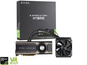 how to clean nvidia 980ti graphics card