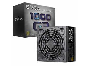 EVGA SuperNOVA 1000 G3 1000W Power Supply