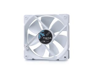 Fractal Design Dynamic X2 GP-12 White Case Fan