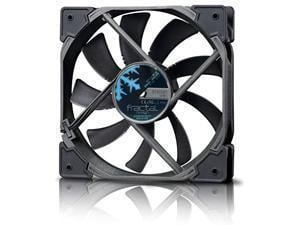 Fractal Design Venturi HF-12 120mm Case Fan