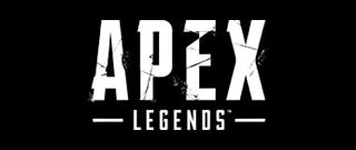 Gaming PCs for apex-legends