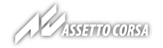 Gaming PCs for assetto-corsa