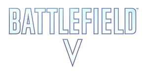 Gaming PCs for battlefield-5