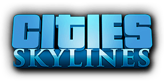 Gaming PCs for cities-skylines