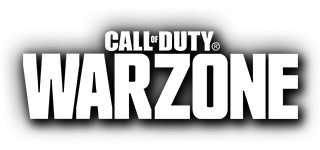 Gaming PCs for cod-warzone