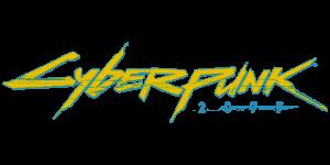 Gaming PCs for cyberpunk-2077