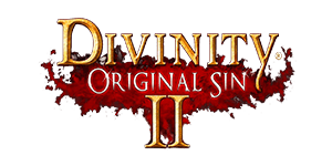 Gaming PCs for divinity-2