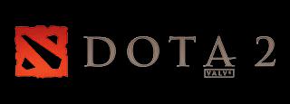 Gaming PCs for dota-2