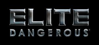 Gaming PCs for elite