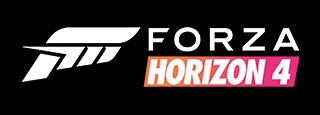Gaming PCs for forza-horizon-4