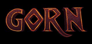 Gaming PCs for gorn