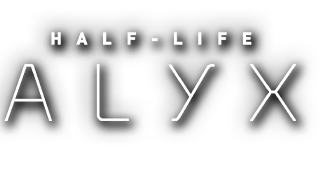 Gaming PCs for half-life-alyx