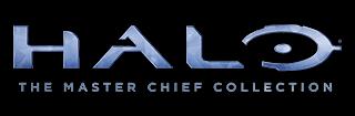 Gaming PCs for halo-mcc