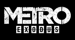 Gaming PCs for metro-exodus
