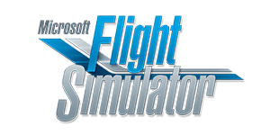 Gaming PCs for microsoft-flight-simulator