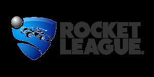 Gaming PCs for rocket-league
