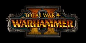 Gaming PCs for total-warhammer-2