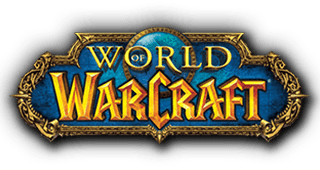 Recommended gaming PCs for playing World of Warcraft WOW | Novatech