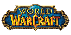 Gaming PCs for wow