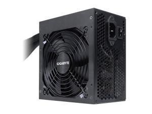 Gigabyte GP-P650B 80 Plus Bronze 650W Non-Modular Power Supply