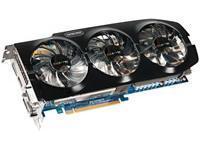 GIGABYTE GeForce GTX 680 OC 2GB GDDR5 Andlt;font color=And#34;redAnd#34;Andgt;Free Game: Metro Last LightAndlt;/fontAndgt;