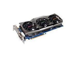 Gigabyte AMD Radeon HD 6870 OC 1024MB GDDR5