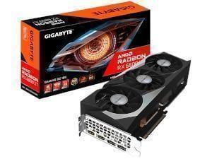 Gigabyte Radeon RX 6800 XT GAMING OC 16GB GDDR6 Graphics Card